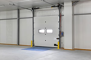 Rollup Garage Door 24/7 Services
